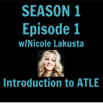 Introduction to ATLE and ATLE ProLearn